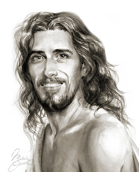christ-drawing-sketch-pencil-savior-jesus-by-melody-owens.jpg